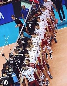 Polska - Słowenia 3:1 <33