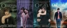"""""""Lux"""" """"Obsidian"""" """"Onyx"""" """"Opal"""" """"..."""