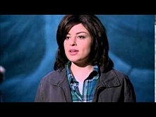 A Single Man-Tear - Supernatural 10x05 | 200th Episode