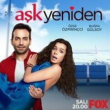 Zeynep i Fatih wracają bardzo rozczarowani z Ameryki. Zeynep potrzebuje czasu, by rodzina zaakceptowała jej dziecko, a Fatih cudu, by odmienić swoje życie w kraju. Gdy poznają s...