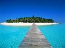 Idzie zima więc ja jadę tam a wy?:)