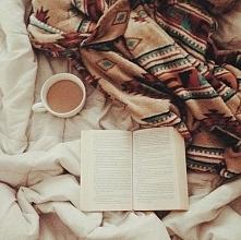 Na jesienny wieczór ;)