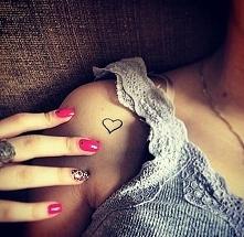 Tatuaże zmywalne dla każdego do zamówienia u nas na fb: TOTU TATU Zapraszamy!
