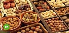 Każdy z nas wie, że orzechy dostarczają organizmowi niezbędną dawkę nienasyconych kwasów tłuszczowych oraz regulują metabolizm. Nic dziwnego, że uchodzą od wieków za symbol mądr...