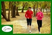 Jak wzmocnić odporność w porze jesiennej? Przeczytaj kilka cennych porad w naszym artykule.