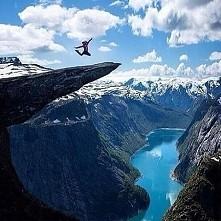 Norwegia *.*