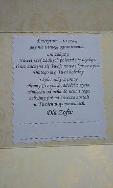 życzenia Inspiracje Tablica Villas Na Zszywkapl