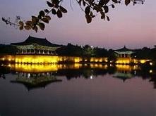 Korea *-*