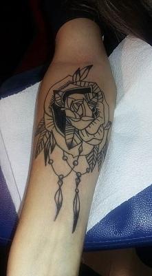 tatto marzenie