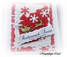 Radosnych Świąt Bożego Naro...