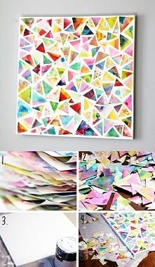 Art / DIY