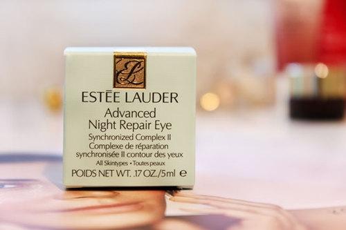 Estee Lauder Night Repair Eye