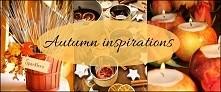 Zapraszam na nowy post :) Autumn Inspirations  Zachęcam do komentowania i obs...