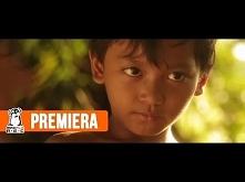 Buka & Rahim ft. Natalia Nykiel - Obiecuję Ci (official video) prod. DonDe