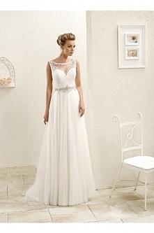 Eddy K 2015 Bouquet Wedding Gowns Style AK117