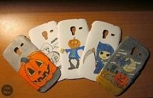 Halloween pełną parą :) htt...