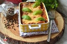 Lasagne <3 <3 <3