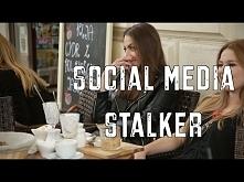 Uważaj, co udostępniasz. Social media stalker – Z Dobrym Słowem