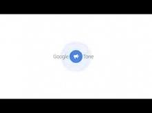 Google ToneBajer od Google - wtyczka do przeglądarki Chrome, która pozwala wy...