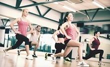 TEST: WIEDZA O FITNESSIE I ODŻYWIANIU #3  Kolejny test wiedzy o fitnessie i odżywianiu w wydaniu FitPlannera :)  Ile wiesz na temat przetrenowania, zasad prawidłowego treningu i...