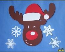 Materiał - styrodur (pianka xps) śnieżynki styropianowe  grubość - 2 cm  wysokość - 57 cm  szerokość - 66 cm kolor - na foto Zapraszam