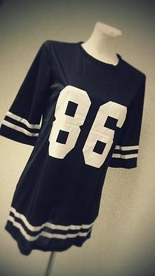 Firma: SouthStore Rozmiar: 38M Świetna, nowiutka tunika/sukienka. Sportowy i ...