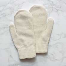 KLIKNIJ W ZDJĘCIE. Przygotuj się na zimę! dostępne w sklepie OTIEN