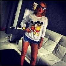 Minionki sa w modzie :) Zapraszamy do Celeb Butik