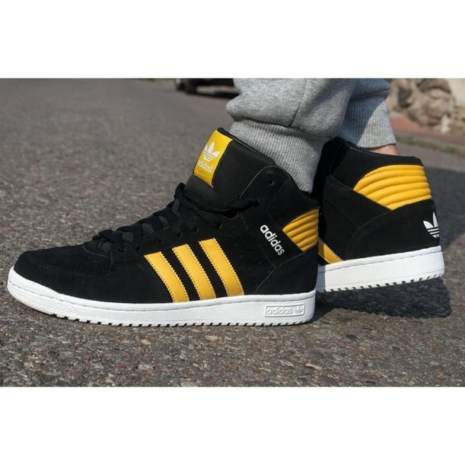 ADIDAS ORIGINALS OLDSCHOOL PRO PLAY S81722