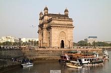 Brama Indii, Mumbaj, Indie