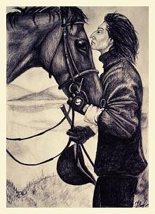 Severus<3