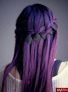 piękne kolory <3