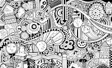 doodle ;)