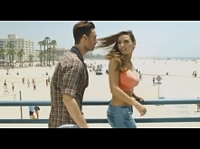 Faydee - Maria (Official Video)