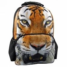 Plecak fullprint tygrys idealny do szkoły lub do miasta albo na wycieczkę :)