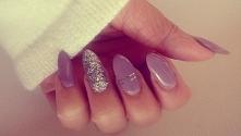 nails design Poznań
