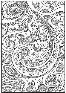 kolorowanki - wydrukuj i pokoloruj