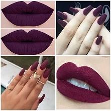 Piękny kolor :)