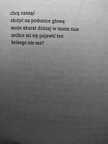 ~Urszula Kozioł