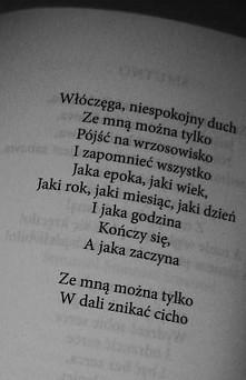 ~Edward Stachura