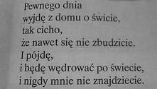 ~Danuta Wawiłow