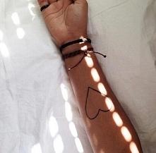 Kilkudniowe tatuaże zmywalne do zamówienia u nas na fb: TOTU TATU , Zapraszamy!