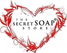 Poznaj polską markę kosmetyków naturalnych The Secret Soap Store!