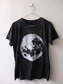 Księżyc ^^