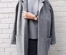 Gdzie kupić super płaszcz?
