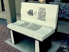 Usiądz i poczytaj ! :)