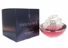 Bezczelne perfumy.. zapach na jesień/zima