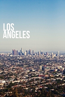 City of Angels <3