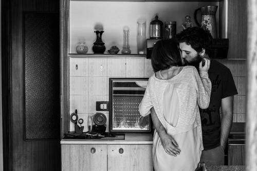 """""""Obejmujesz mnie i jestem w domu."""" — Christina Perri"""
