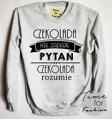 kliknij w zdjęcie a przeniesiesz się do sklepu nowej polskiej marki odzieżowej